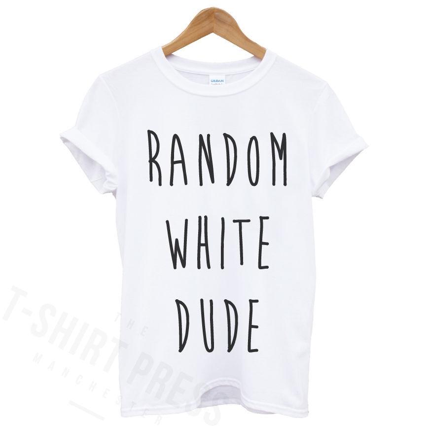 Popular Random Tee Shirts-Buy Cheap Random Tee Shirts lots from ...
