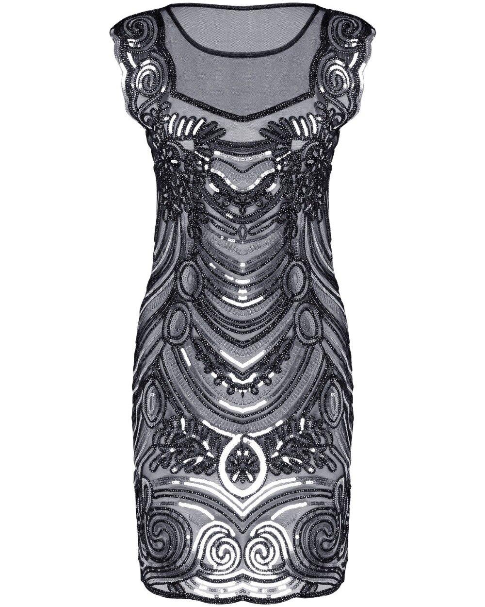 гэтсби платье с доставкой из России