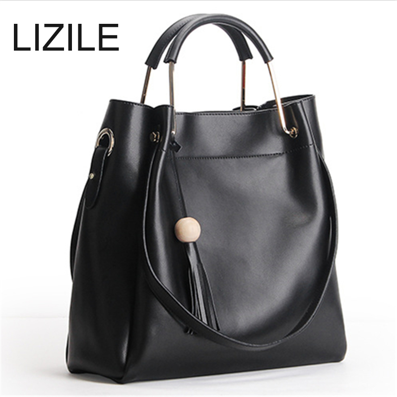 Women Genuine Leather Handbags Famous Brand Tote Bag Designer Handbag Spring Female Messenger Crossbody Bag For Women Bolsos Sac шина viatti vettore invento v 524 195 75 r16 107 105r