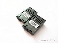 High Quality 1x9 Optical module Transceiver SM SC1.25Gb/s Singlemode Single Fiber 1490/1550nm 80km