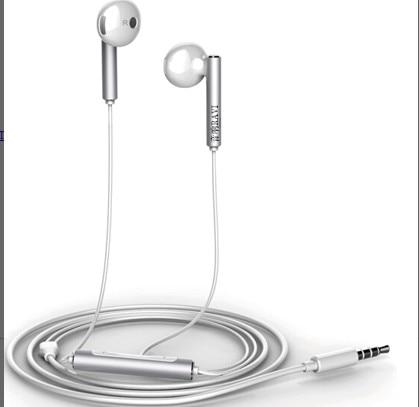 foldable over-ear headphones BT 4.1 wireless Bluetooth headset earphones цена 2017
