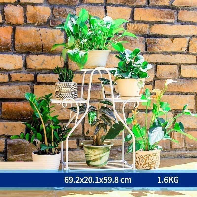 plante dekoration