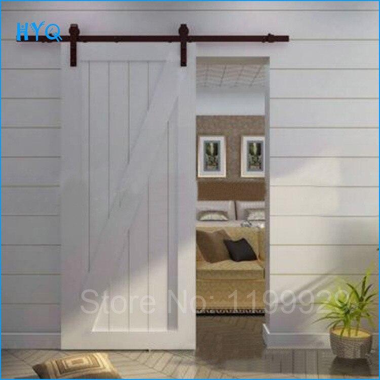 Puertas correderas hierro exterior puertas correderas - Puertas de hierro para exterior ...