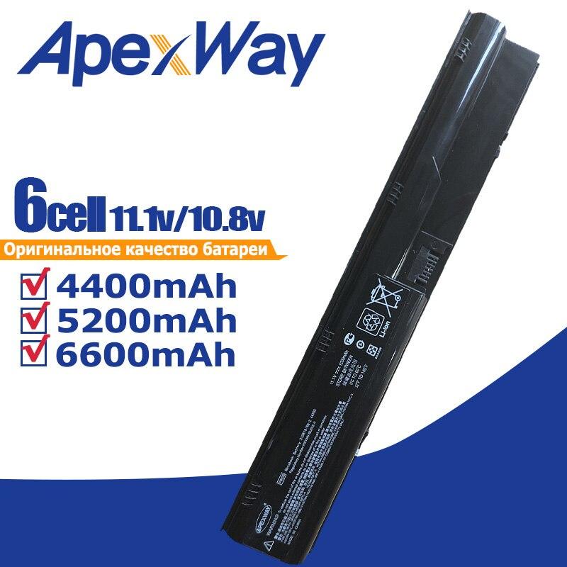 4400mAh battery For HP ProBook 4330s 4331s 4430s 4431s 4435s 4436s 4530s 4535s PR06 633733-151 633733-1A1 633733-321 633805-0014400mAh battery For HP ProBook 4330s 4331s 4430s 4431s 4435s 4436s 4530s 4535s PR06 633733-151 633733-1A1 633733-321 633805-001