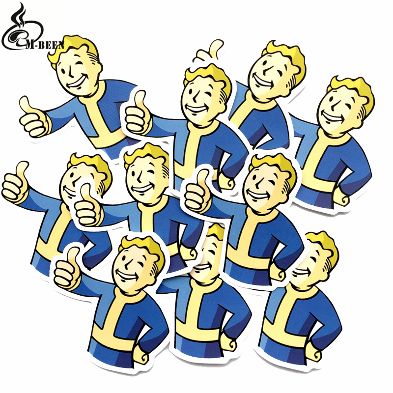 10pcs-lot-fallout-game-comic-part-fontb1-b-font-pvc-cute-cartoon-stickers-for-suitcase-skateboard-tr