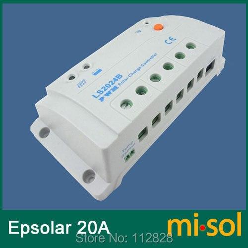 LS-2024B-2