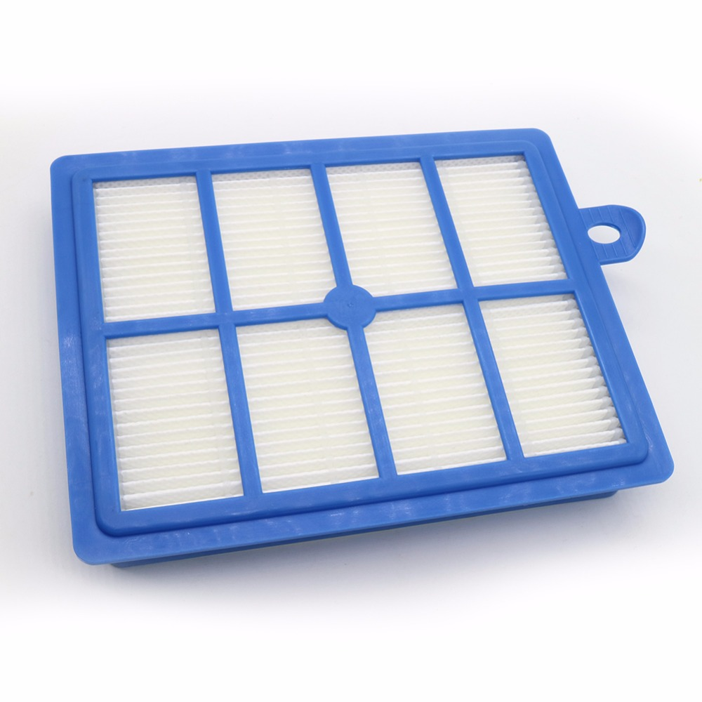 1 Piece Replacement For H12 HEPA Filter For PHILIP Electrolux FC9083 FC9087 FC9088 FC9258 FC9261