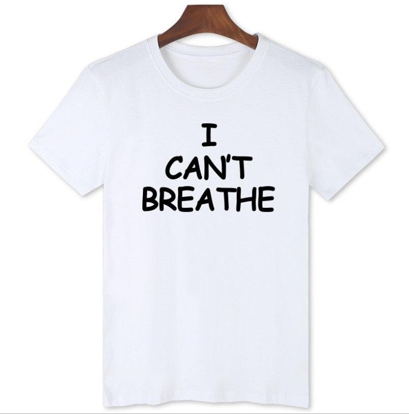 T Shirt MANGER LE GROSSIER Hannibal T-Shirt Mâle Manches Courtes T-Shirt D'été Coton Impression Plus La taille Impressionnant T-Shirt