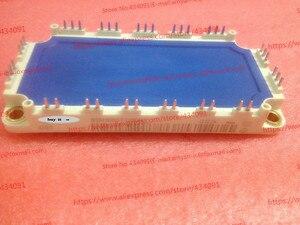 Image 3 - Free Shipping New BSM100GD120DLC BSM100GT120DN2 BSM100GD120DN2 module