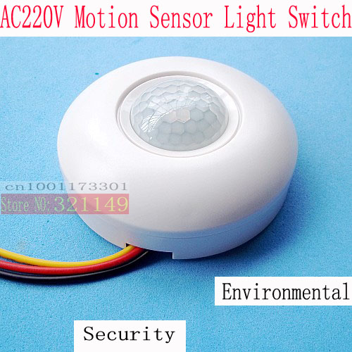 Ac220v sensor switch 800w ceiling mounted installing 120 degree ac220v sensor switch 800w ceiling mounted installing 120 degree motion sensor light switch 5 aloadofball Gallery