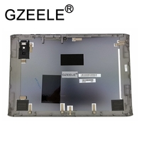 GZEELE New For ACER Iconia Tab A500 A501 10.1'' Tablet Rear Housing lcd top case Chassis AP0H5000200 LCD BACK COVER 60.H6002.003