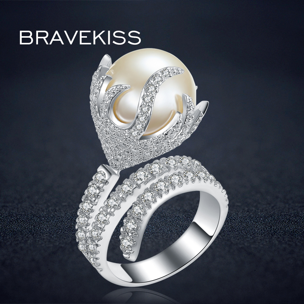 Top 8 Most Popular Jeweled Naval Ring Brands And Get Free Shipping 8j4bljj6