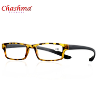 0a0d0faaed New Light Comfy Stretch Eyeglasses Unisex Casual Presbyopic Glasse Reading  GlassesPresbyop 1 0 1 5 2. Nueva luz cómodo Stretch gafas ...
