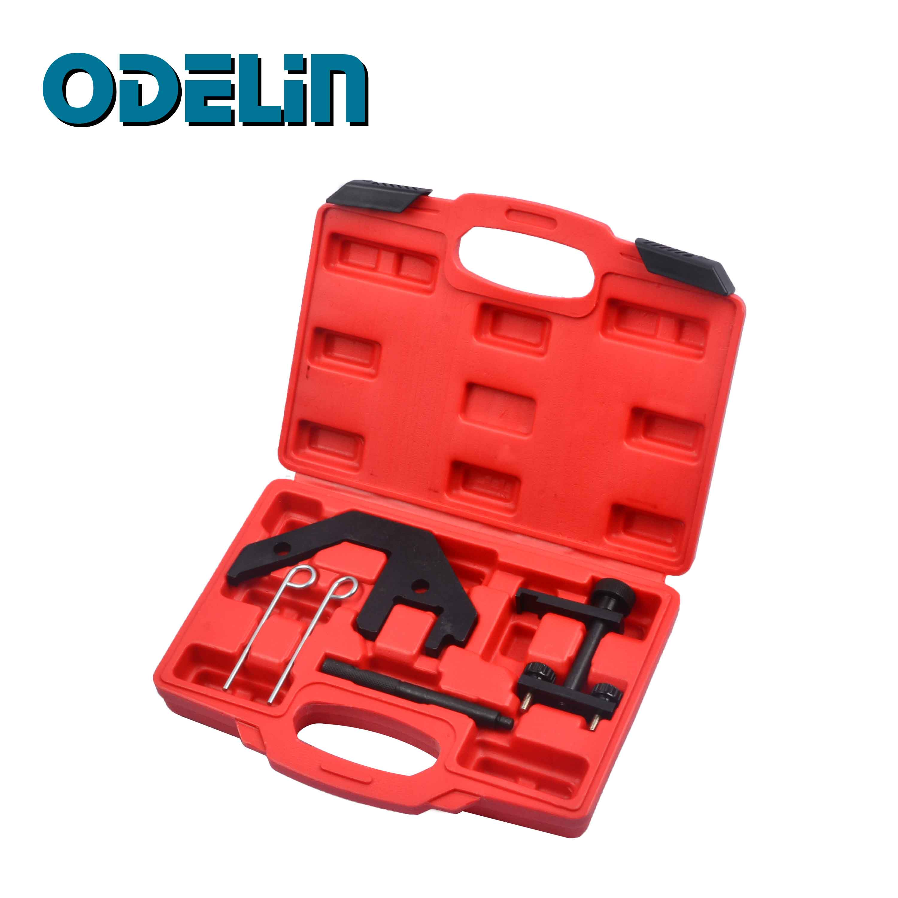 Engine Timing Locking Tool Kit For BMW 2 0 3 0 Ltr Diesel Engines E38 E39