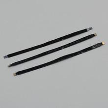 10ピースオリジナルメインボード液晶表示画面コネクタフレックスケーブル用三星銀河タブ3 3 lite t111