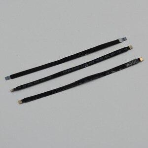 Image 1 - 10 stücke Original Hauptplatine LCD Display Connector Flex Kabel Für Samsung Galaxy Tab 3 Lite T111