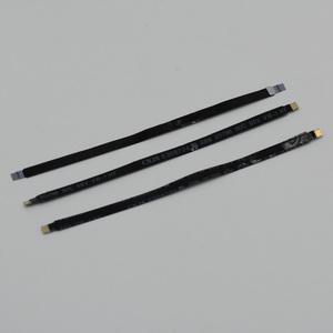 Image 1 - 10 stks Originele Main Board Lcd scherm Connector Flex Kabel Voor Samsung Galaxy Tab 3 Lite T111