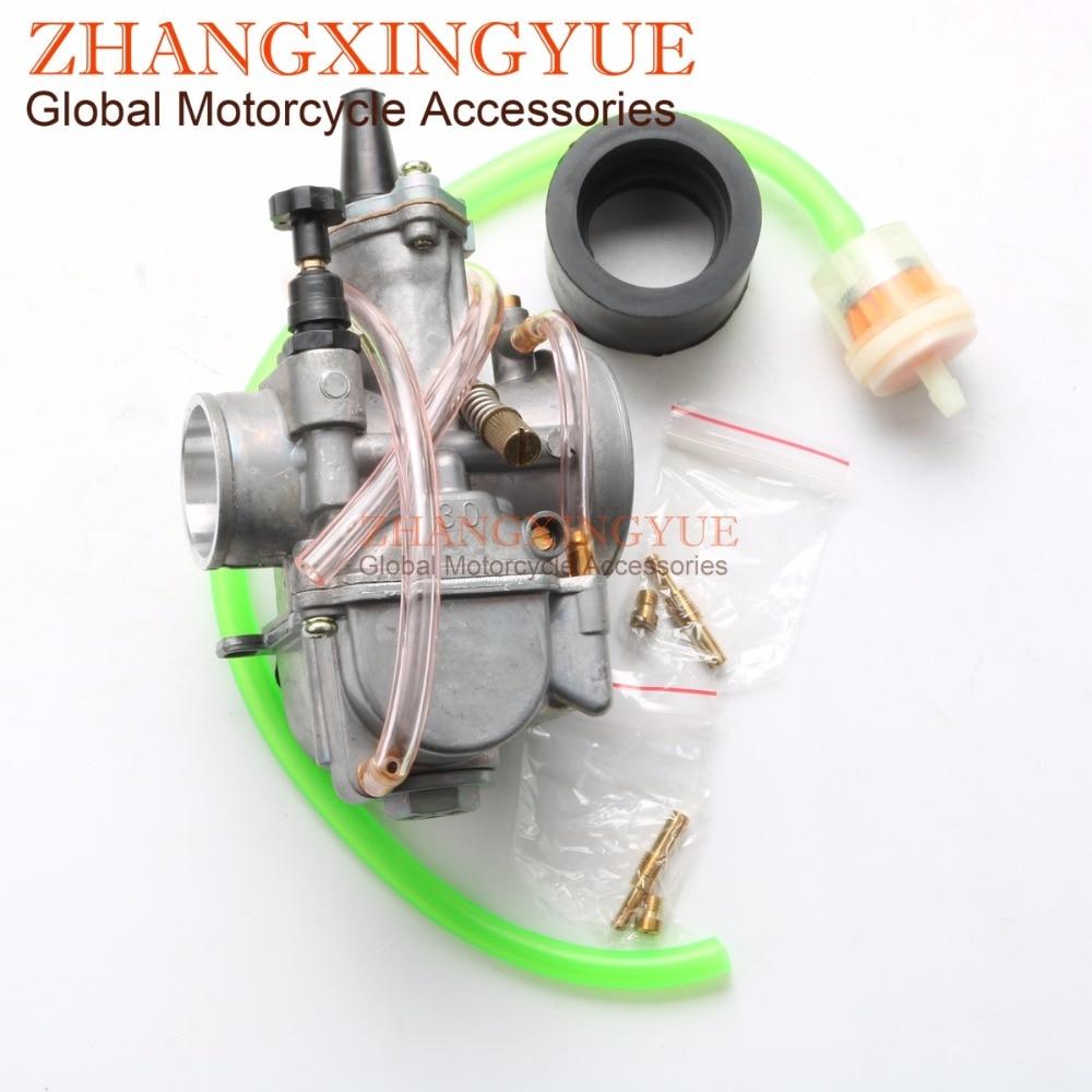 zhang1291
