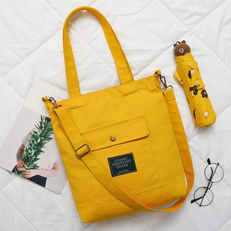 Schultertaschen Freundlich Bonamie Marke Design Frauen Handtasche Mädchen Dame Streifen Wasserdicht Futter Strand Tasche Weibliche Mode Ozean Meerjungfrau Anker Schulter Tasche Damentaschen
