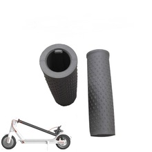 Suitable For Xiaomi M365 Rubber sleeve Non-slip Hand Grip kit for Mijia Electric Scooter M365PRO Skateboard Tools
