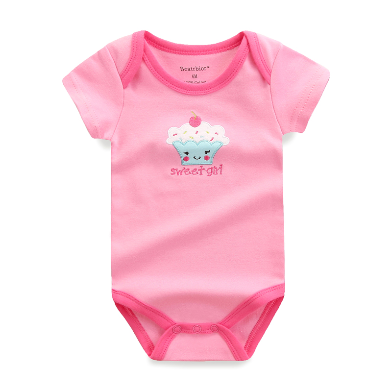 Baby-Rompers-Newborn-Baby-Boy-Girls-Clothes-Short-Sleeve-Baby-Clothing-Girl-Roupa-Infantil-Body-Bebes-Next-Jumpsuit-U-317-3