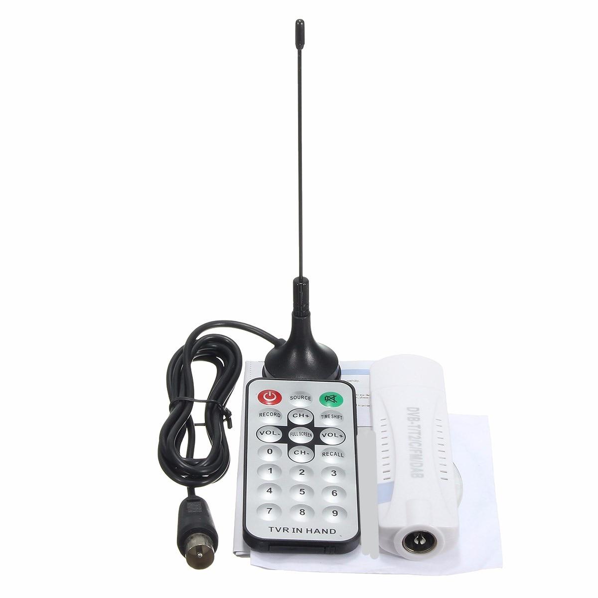 digital dvb t2 t dvb c usb2 0 tv tuner stick hdtv receiver. Black Bedroom Furniture Sets. Home Design Ideas