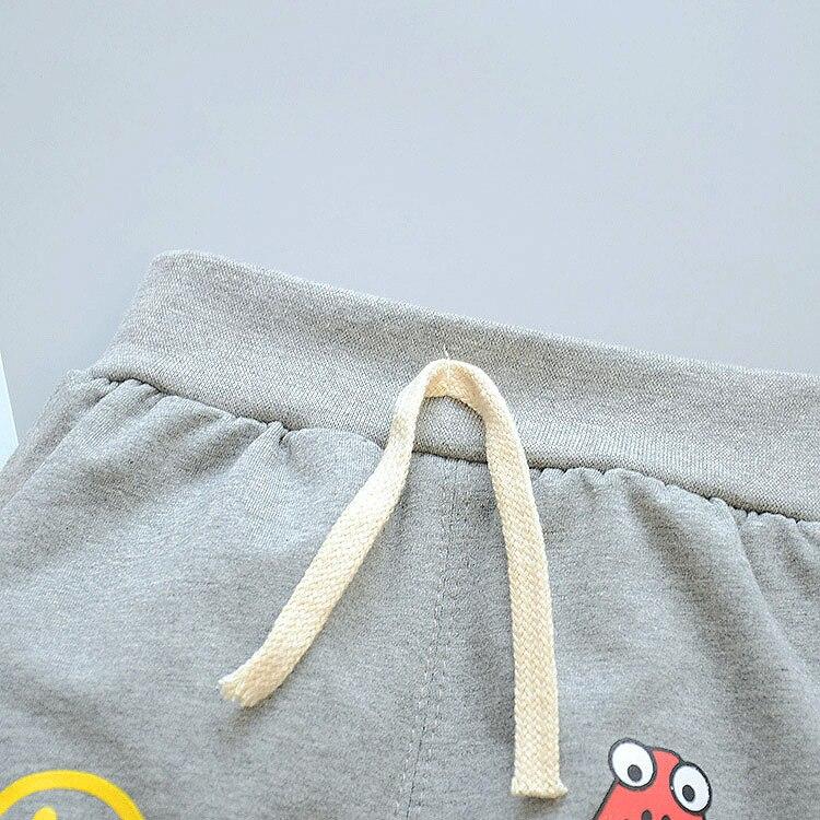 Daivsxicai-Spring-Pants-Baby-Girl-Cute-Cartoon-Alphabet-Baby-Girl-Cotton-Pants-Autumn-Newborn-Children-Pants-7-24-Month-3