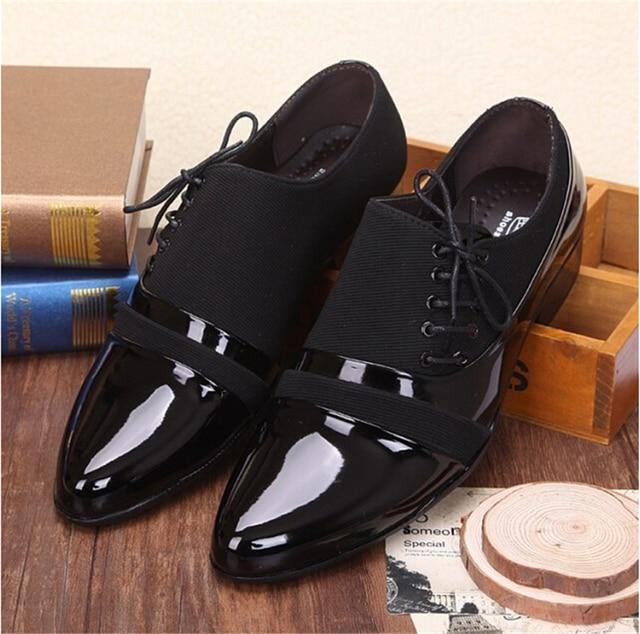 bureau hommes robe chaussures pour hommes chaussures de. Black Bedroom Furniture Sets. Home Design Ideas