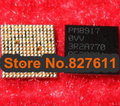 5 pçs/lote para Samsung i9200 Galáxia I9505 S4 grande chip de potência IC PM8917