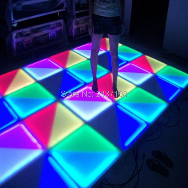 DMX_control_RGB_colour_DJ_led_music