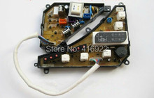 Free shipping 100% tested for Midea for rongshida washing machine board mb4501 xqb40-966g xqb4166g motherboard set on sale
