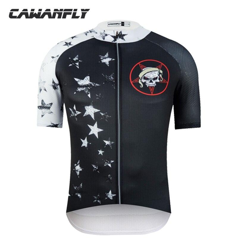 Team, Cycling, Jersey, Head, Bike, Clothing