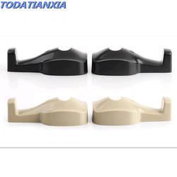 Крючок для автомобильного сиденья аксессуары для сумки Сумка для e36 bmw f10 e30 skoda fabia транспортер t5 saab 9-3 peugeot 106 audi a3 8 p аксессуары