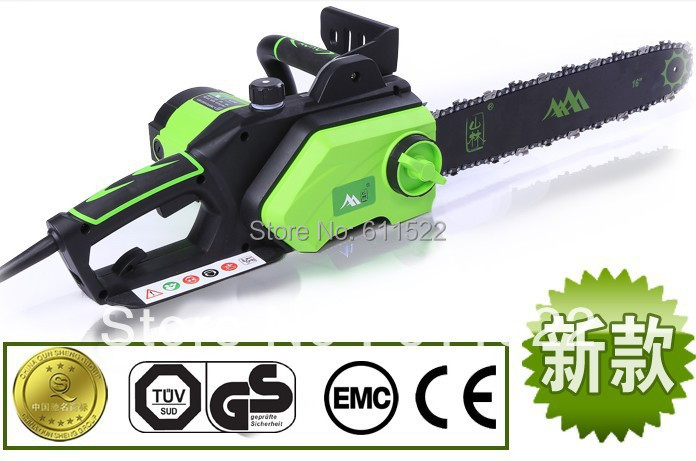 16inch 1600w  chain saw for wood cutting sawing with lubrication automatically and soft handbar at good price and fast delivery 96pcs 130mm scroll saw blade 12 lots jig cutting wood metal spiral teeth 1 8 12pcs lots 8 96pcs