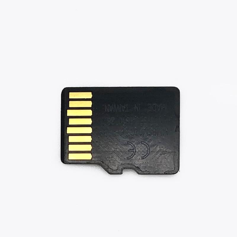 Promotion!!!10pcs/lot Microsd Card 64MB 128MB 256MB 512MB 1GB 2GB 4GB 8GB TF Card Micro SD Memory Card, High Quality!!!