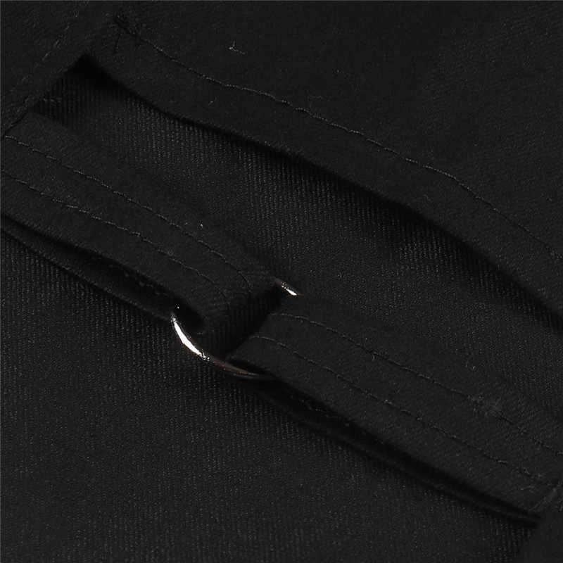 2019 Сексуальная мини-юбка женская модная сексуальная сплит мини черная юбка популярные женские мини-юбки