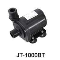 JT-1000BT