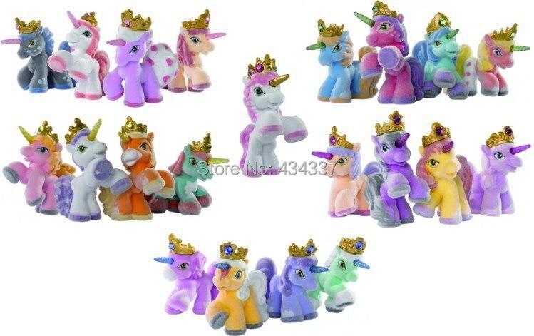 Littl Horse Ponies (6).jpg