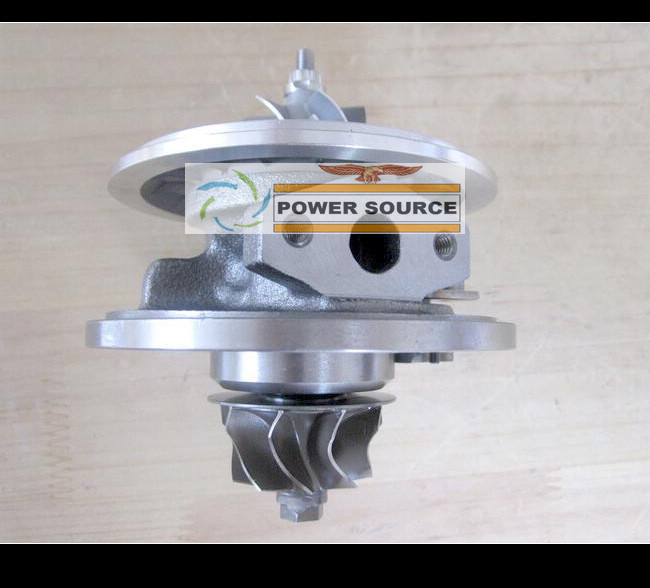 Turbo Cartridge CHRA GT1852V 718089 718089-0007 718089-0001 8200683860 Turbo For Renault Avantime Vel Satis G9T700 G9T712 2.2L hytoos tungsten carbide nail drill bit 3 32 rotary burr milling cutter manicure pedicure tools nail drill accessories h0413p