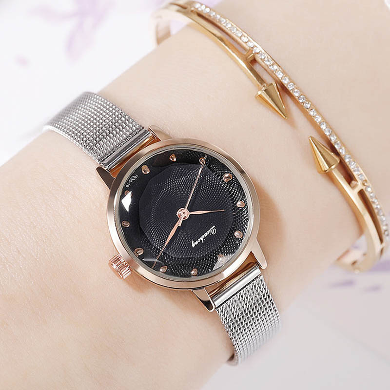 new-2019-women-watches-quartz-water-wave-pattern-geometry-crystal-luxury-band-font-b-rosefield-b-font-relogio-feminino-ladies-bracelet-gift