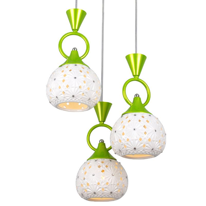 creatieve hanglampen koop goedkope creatieve hanglampen loten van