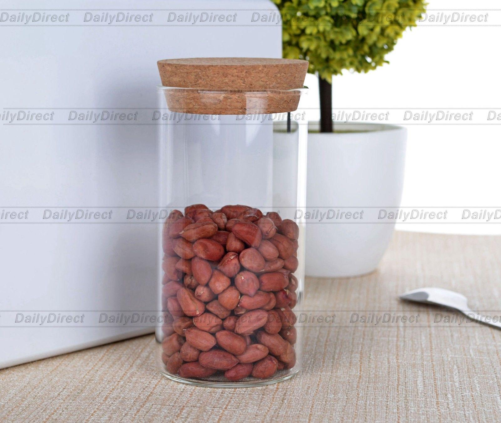 100 owl kitchen canisters 257 best i u003c3 owls images on