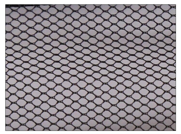 Para Fabricação de Perucas Peruca Material de
