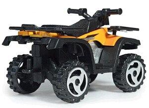 Image 5 - 1:32 Hoge Simulatie Plastic Motorfiets Strand, Mini Auto Model, Diecasts & Toy Vehicles, Goedkope Groothandel Speelgoed, gratis Verzending