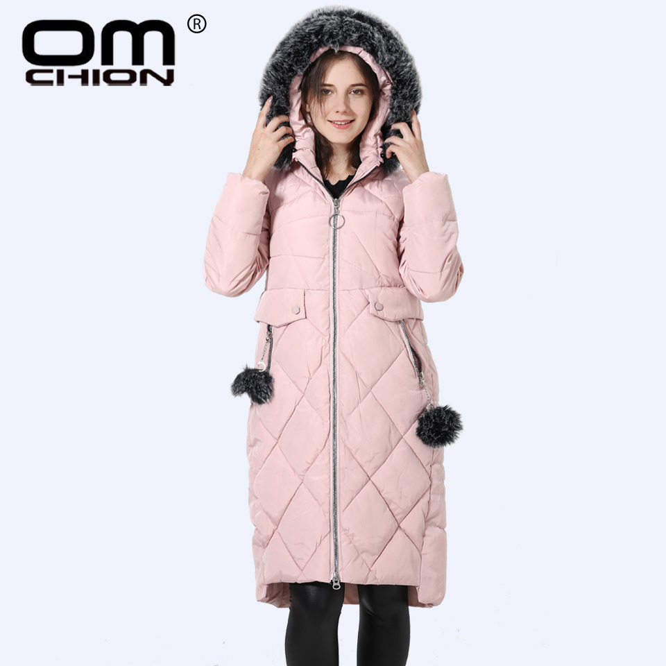 These womens winter clothing are all about the comfort. Our womens cheap winter clothing can provide you with a feminine wardrobe staple that will come in handy for all the cold season.
