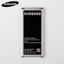 Оригинальные Замена Батарея EB-BG850BBC для Samsung Galaxy Alpha G850 G8508S G850Y G850K G8509V G850A G850F EB-BG850BBE NFC