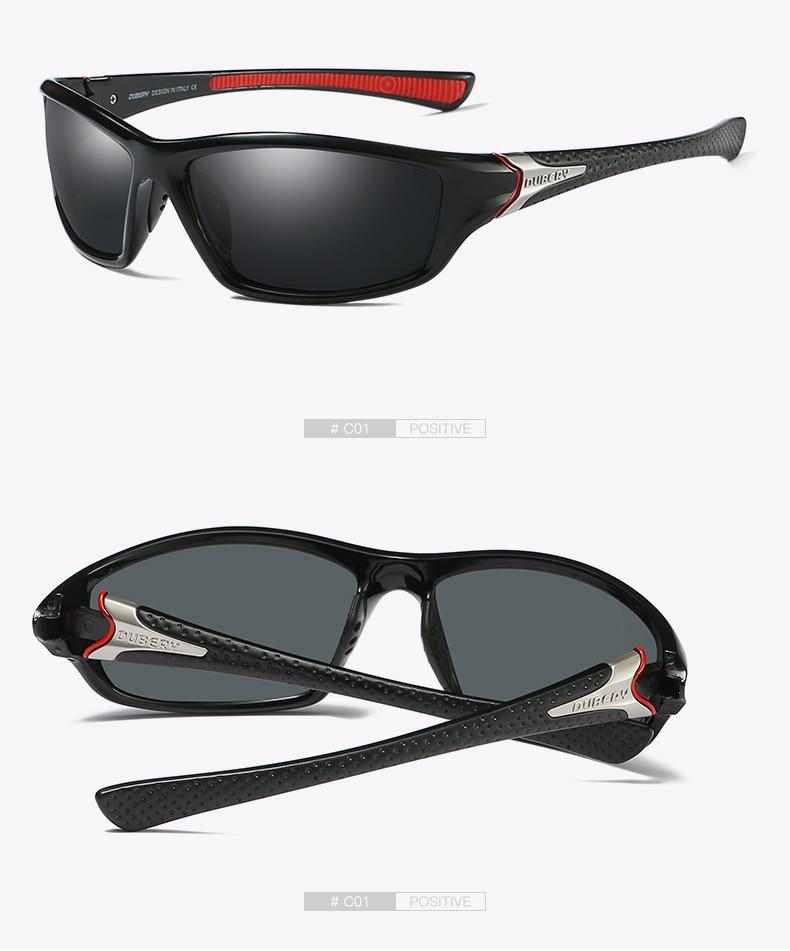 Men\'s Glasses Sunglasses (7)