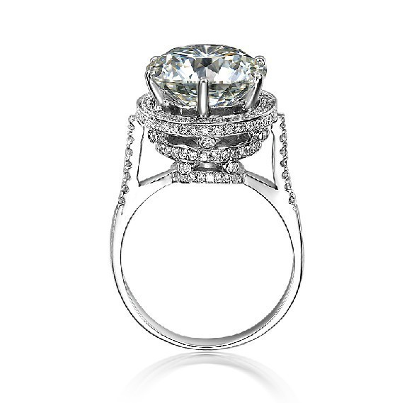 Luxury-2014-Design-Vintage-antique-NSCD-Synthetic-Diamond-Engagement-Ring-Fabulous-Ring-With-more-than-200pcs