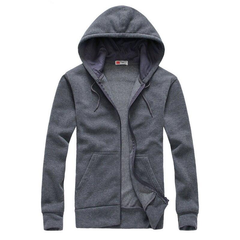 Men Hooded Hoodies Solid Color Simplicity Sweatshirts Sweat Palace Men Baloncesto Hip Hop Hoodie Sportswear Sweatshirts 5 Color