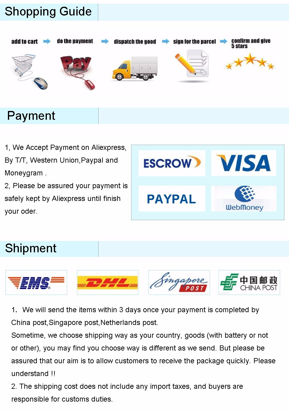 Replacement Sweeper Robot Motherboard for XIAOMI Mi Roborock Vacuum Cleaner Parts for Sweeping Robot 1 Generation Accessories